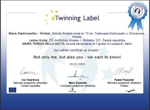 certif.12