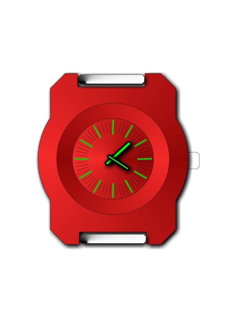 bustova_hodinky