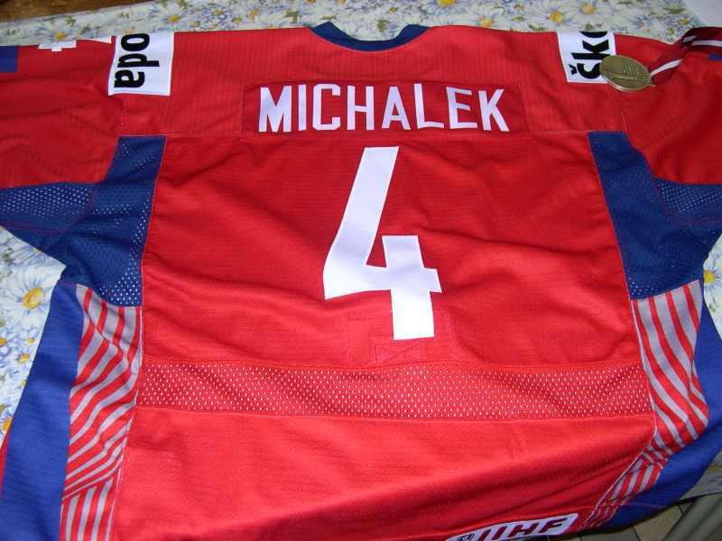 hokej11