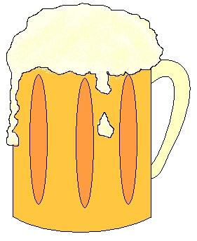 pecha_pivo