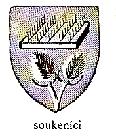 soukenici