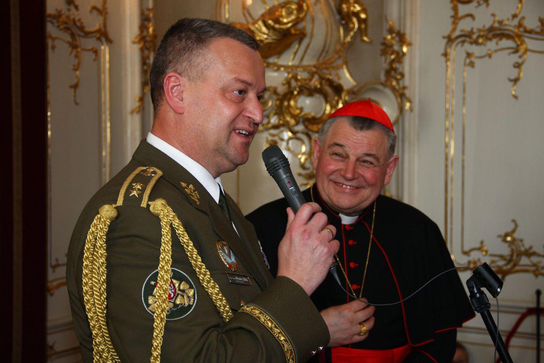 Kardinal-Duka-70-20130426-Praha-063