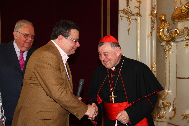 Kardinal-Duka-70-20130426-Praha-066