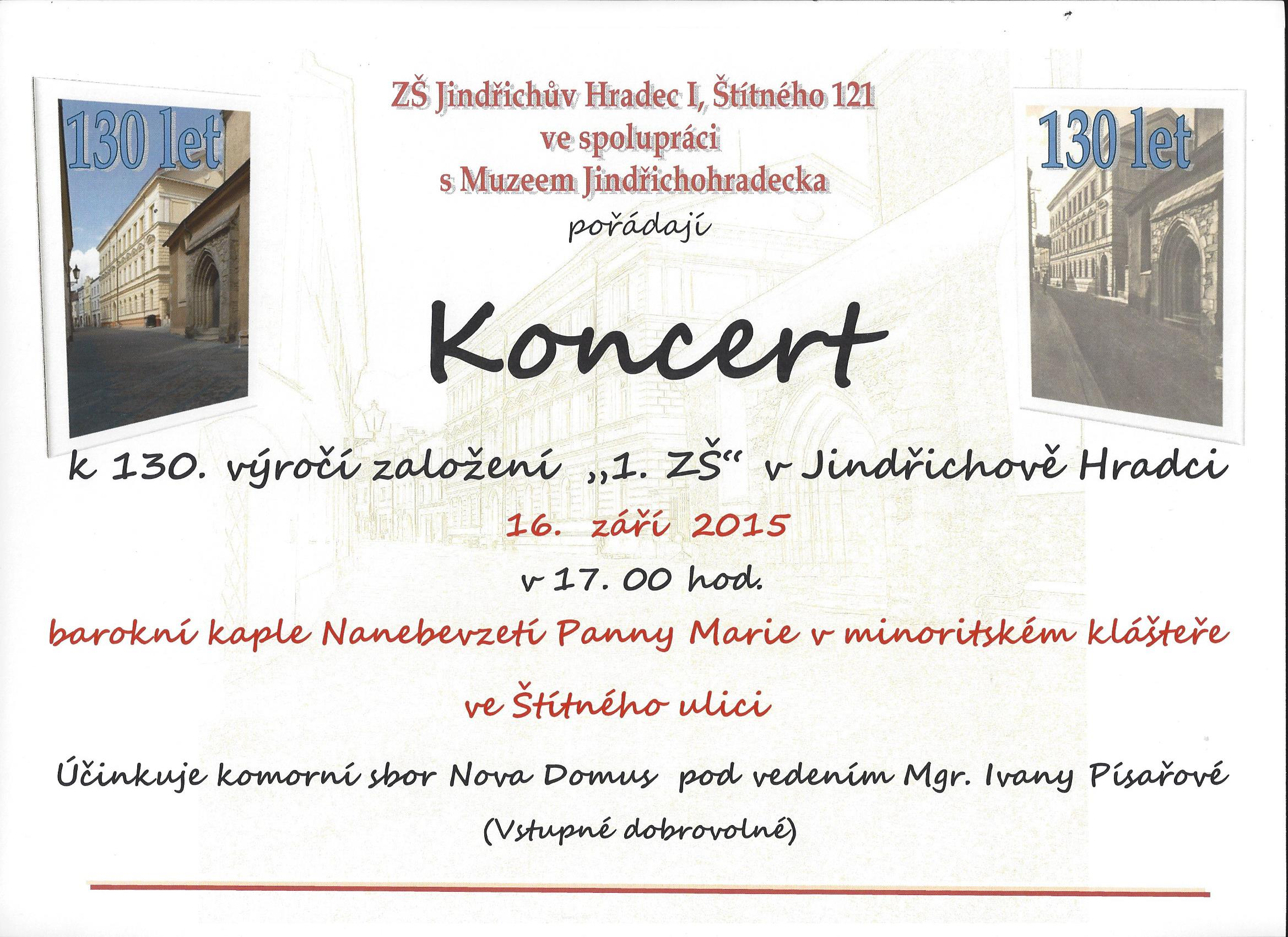 koncert.130.výročí