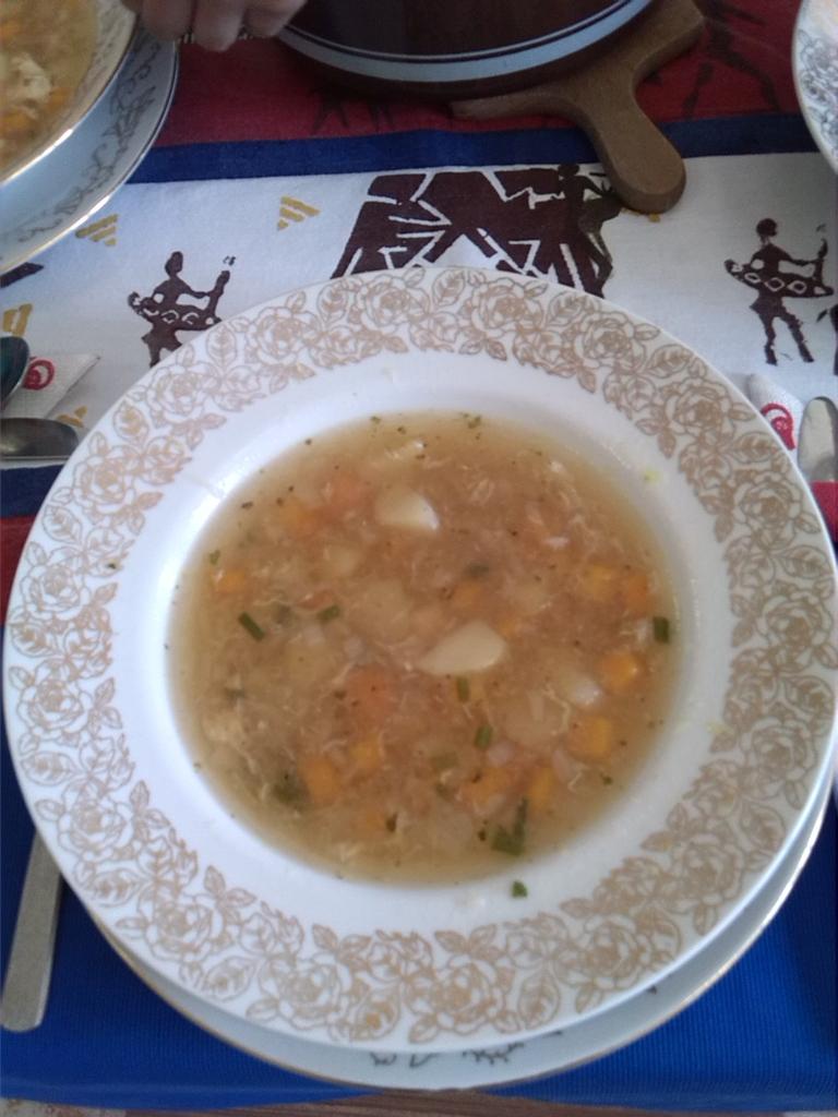 vaření 6